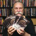 P. MOBIL - Pénteken jelenik meg a Honfoglalás - Határok nélkül DVD