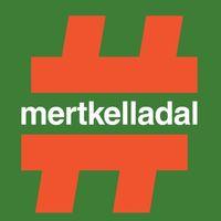 MERT KELL A DAL! - Összefogás a magyar könnyűzenéért