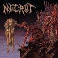 NECROT - Mortal (2020)