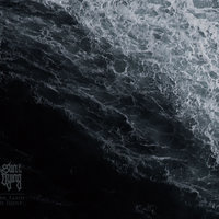 SUN OF THE DYING - The Earth Is Silent  (2019)