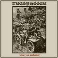 TRESPASSER - Чому не вийшло? (2019)