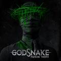 GODSNAKE - Poison Thorn (2020)