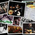 TOP10 - A világ legértékesebb rock 'n' roll relikviái