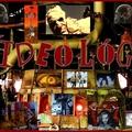 VIDEOLÓGIA - Kátai Tamás (Thy Catafalque)