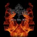 SPIRITBELL - Meghallgatható a hazai heavy metal banda új EP-je!