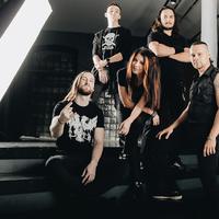 BAGIRA - Orosz groove metal újdonság