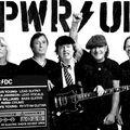 AC/DC - Hivatalos a régi-új felállás, megvan az albumcím