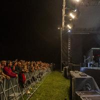 MEGADETH - Az elmaradt koncert igazi oka