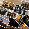 TOP15 - A legjobb kortárs metalbandák