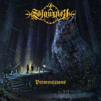 SOJOURNER - Premonitions (2020)