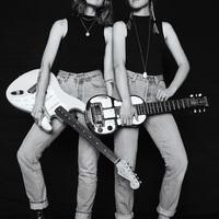 LARKIN POE - A blues-nővérek Budapestre jönnek