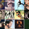 TOP12 - Világhírű rockzenészek legborzalmasabb szólóalbumai