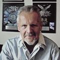OSSIAN - Interjú Paksi Endrével, a magyar heavy metal legenda frontemberével