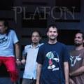 PLAFON - Megjelent az ATLASZ nagylemez!