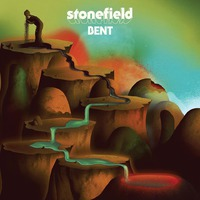 STONEFIELD - Bent (2019)