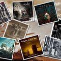 2020 legjobb magyar rock/metal albumai