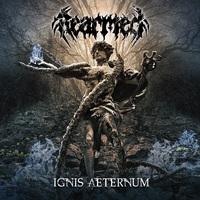 RE-ARMED - Ignis Aeternum (2020)