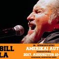 16. NEMZETKÖZI AMERIKAI AUTÓ FESZTIVÁL - Adrenalin-láz, Rock 'n Roll, Szabadág!