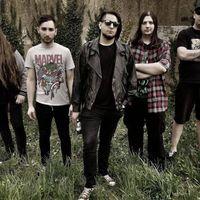 ORDER OF SOULLESS - Új mini EP-vel jelentkezett a metalcore csapat