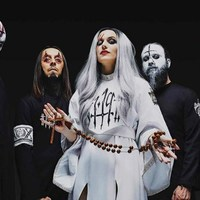 LACUNA COIL - Friss dal: Layers Of Time