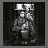 LINDEMANN - F&M: Frau Und Mann (2019)