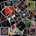 2018 legjobb külföldi rock/metal albumai