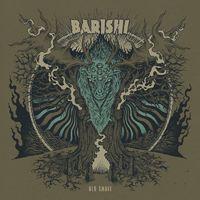 BARISHI - Old Smoke (2020)