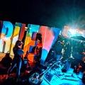 OPEN ROAD FEST - Bejelentették az első 15 fellépőt