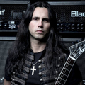 GUS G - Klippremier: Force Majeure (feat. Vinnie Moore)