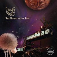 SIENA ROOT - The Secret Of Our Time (2020)