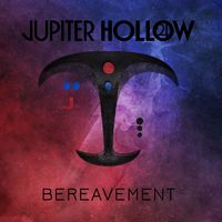JUPITER HOLLOW - Bereavement (2020)