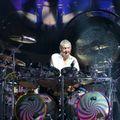 NICK MASON - A korai Pink Floyd-éra dalaival jön Budapestre