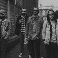 DUNGAREE - A legendás londoni Toe Rag stúdióban rögzítették új lemezüket