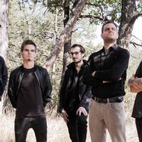 THE TRUSTED ONE - Új EP a modern metal csapattól