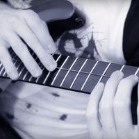 PETE COTTRELL - Így szól egy húron a Metallica klasszikusa