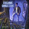 INHUMAN CONDITION - Rat°God (2021)