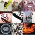TOP10 - Klasszikus rock/metal albumok, melyeket nem kedvelt a kritika