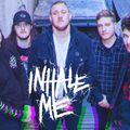 INHALE ME - Klippremier: Renegade