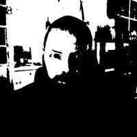 NAGAARUM - Patinás brit kiadónál jelenik meg a jubileumi album