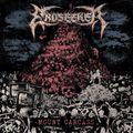 ENDSEEKER - Mount Carcass (2021)