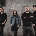 SYSTEM OF A DOWN - 2020-ban Budapesten is robban a nosztalgiavonat!