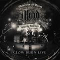 MOOD - Glow Burn Live (2020)