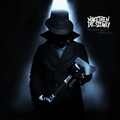 MAKE THEM DIE SLOWLY - The Bodycount Continues (2020)