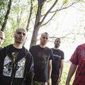 NADIR - Utolsó albumára készül a 27 éves death metal csapat