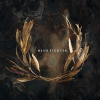 HIGH FIGHTER - Champain (2019)