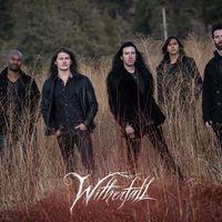 WITHERFALL - Klippremier: Ode To Despair