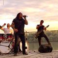 STULA ROCK - Klippremier: Ha látnád magad