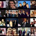TOP15 - A '80-as évek legjobb egyslágeres pop-rock előadói