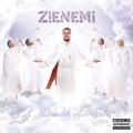 Z!ENEMi - A Második eljövetel (2021)