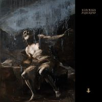 BEHEMOTH - I Love You At Your Darkest (2018)